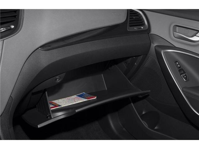 2014 Hyundai Santa Fe Sport 2.0T Limited (Stk: R9056A) in Brockville - Image 9 of 10