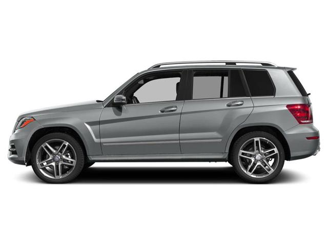 2015 Mercedes-Benz Glk-Class Base (Stk: R9247A) in Brockville - Image 2 of 9