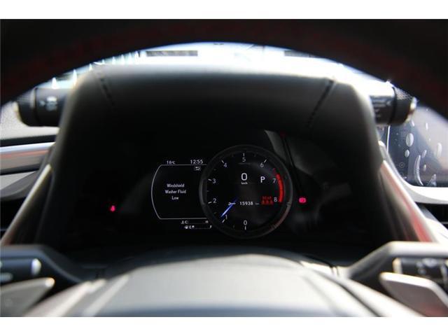 2019 Lexus ES 350 Premium (Stk: 190555) in Calgary - Image 8 of 16