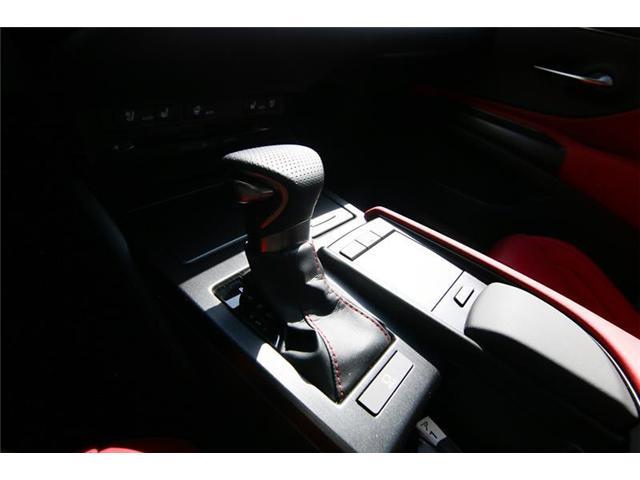 2019 Lexus ES 350 Premium (Stk: 190555) in Calgary - Image 11 of 16