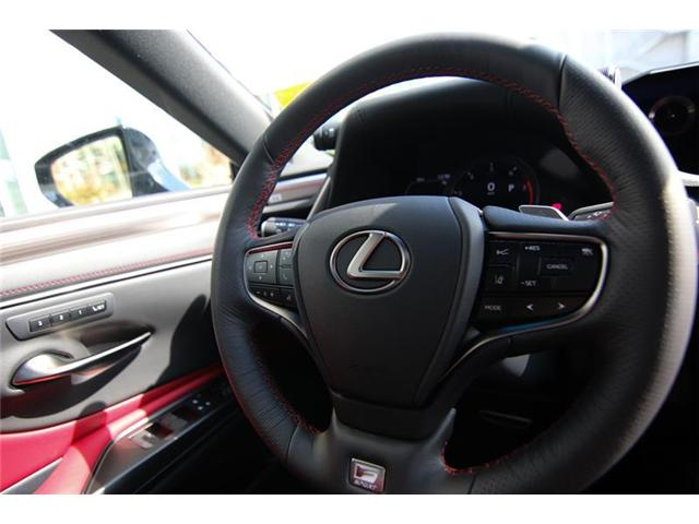 2019 Lexus ES 350 Premium (Stk: 190555) in Calgary - Image 12 of 16