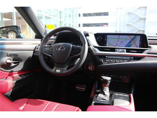 2019 Lexus ES 350 Premium (Stk: 190555) in Calgary - Image 14 of 16