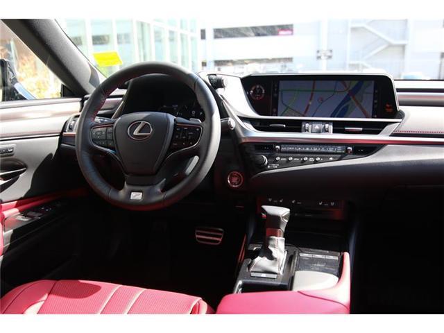 2019 Lexus ES 350 Premium (Stk: 190555) in Calgary - Image 15 of 16