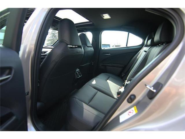 2019 Lexus UX 200 Base (Stk: 190556) in Calgary - Image 13 of 15