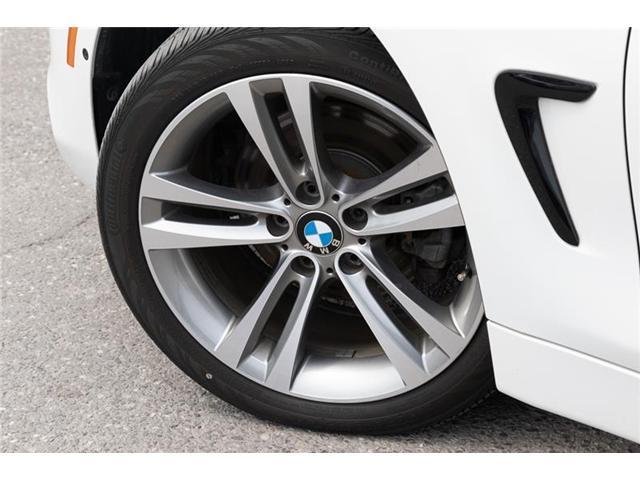 2018 BMW 430i xDrive (Stk: 41040A) in Ajax - Image 7 of 22