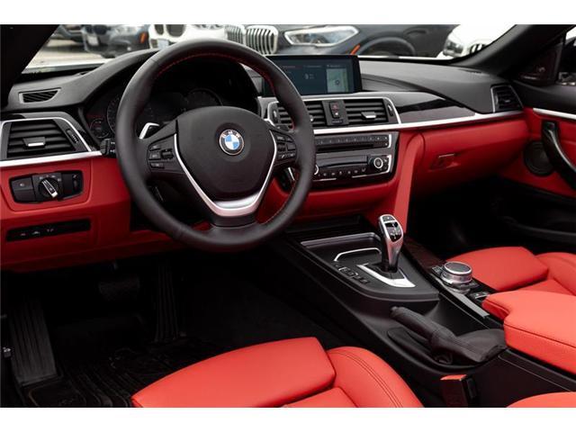 2018 BMW 430i xDrive (Stk: 41040A) in Ajax - Image 11 of 22