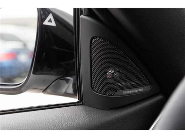 2018 BMW 430i xDrive (Stk: 41040A) in Ajax - Image 15 of 22
