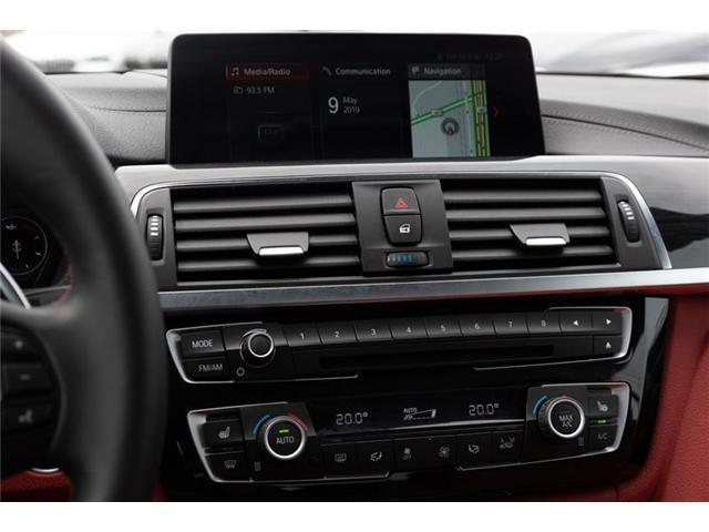 2018 BMW 430i xDrive (Stk: 41040A) in Ajax - Image 16 of 22