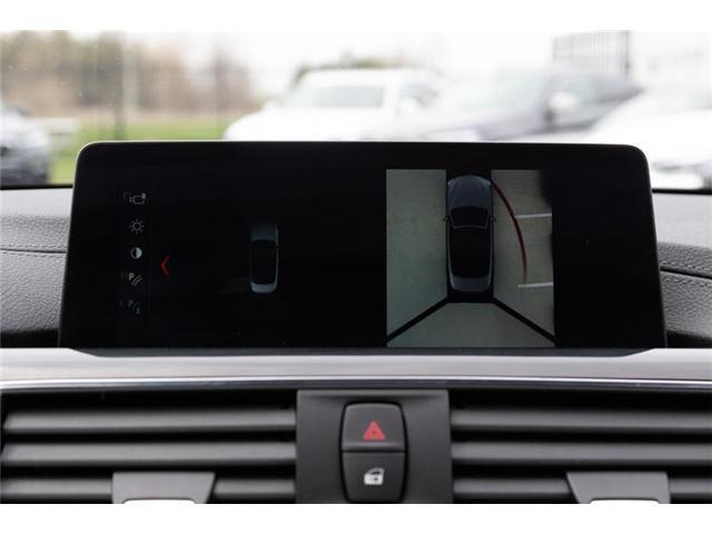 2018 BMW 430i xDrive (Stk: 41040A) in Ajax - Image 20 of 22