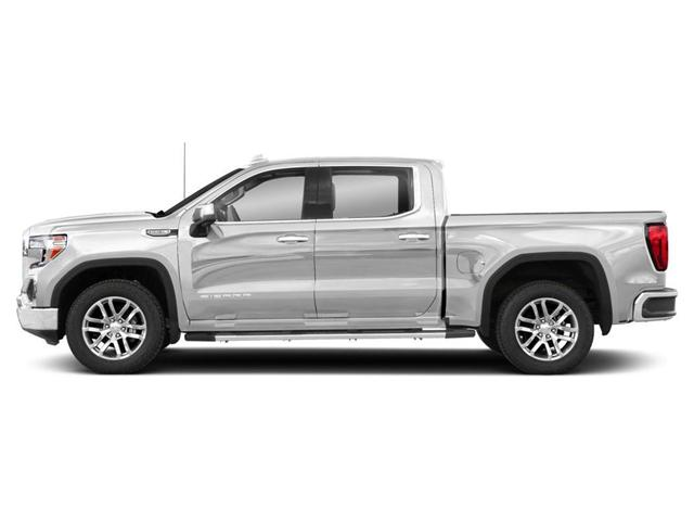 2019 GMC Sierra 1500 Elevation (Stk: G9K098) in Mississauga - Image 2 of 9