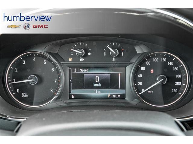 2019 Buick Encore Preferred (Stk: B9E029) in Toronto - Image 11 of 19