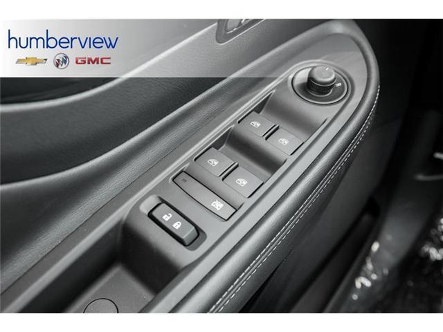 2019 Buick Encore Preferred (Stk: B9E029) in Toronto - Image 12 of 19
