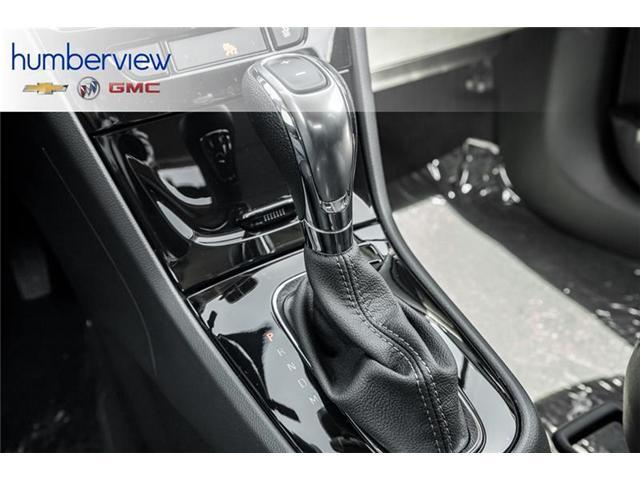 2019 Buick Encore Preferred (Stk: B9E029) in Toronto - Image 13 of 19