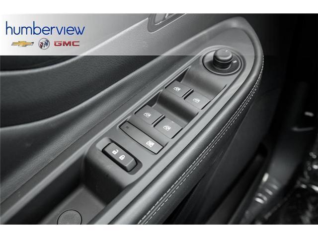 2019 Buick Encore Preferred (Stk: B9E030) in Toronto - Image 12 of 18