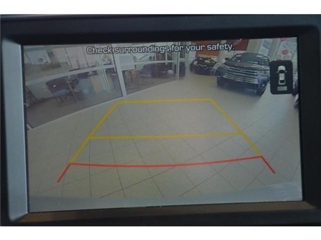 2019 Hyundai Santa Fe  (Stk: 008259) in Milton - Image 5 of 39