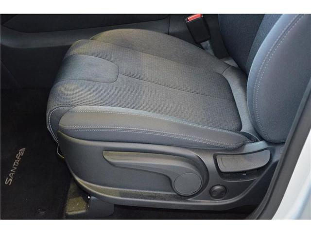 2019 Hyundai Santa Fe  (Stk: 008259) in Milton - Image 12 of 39