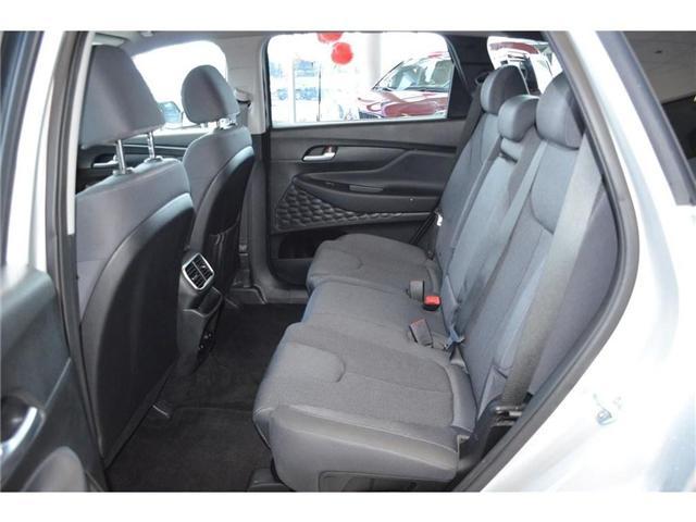 2019 Hyundai Santa Fe  (Stk: 008259) in Milton - Image 23 of 39
