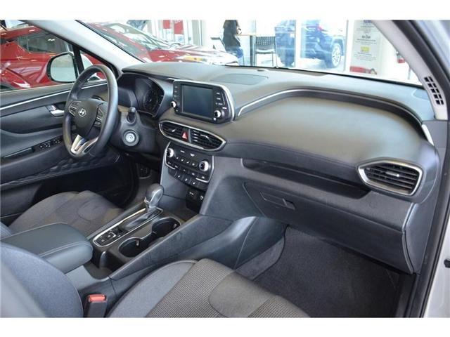 2019 Hyundai Santa Fe  (Stk: 008259) in Milton - Image 29 of 39
