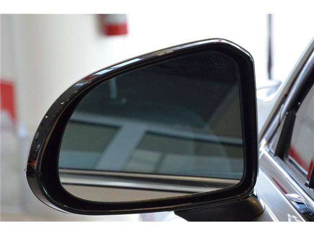 2019 Hyundai Santa Fe  (Stk: 008259) in Milton - Image 38 of 39