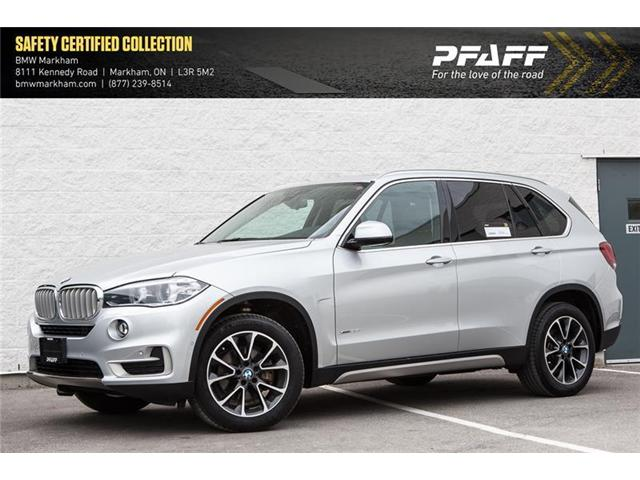 BMW Farmington Hills >> Bmw X5 Gross Vehicle Weight 2017 - About Best Car