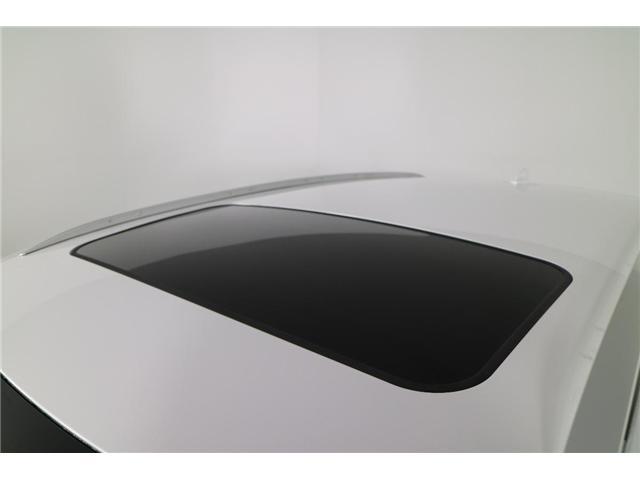 2019 Lexus RX 350 Base (Stk: 190481) in Richmond Hill - Image 12 of 27