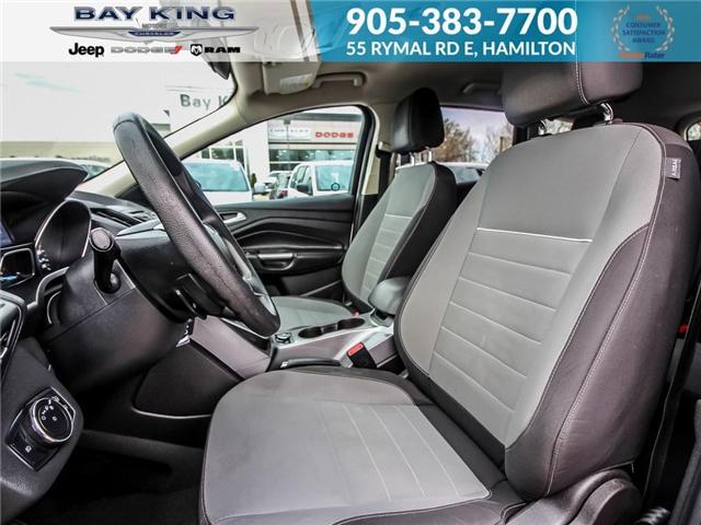 2013 Ford Escape SE (Stk: 197126B) in Hamilton - Image 5 of 23