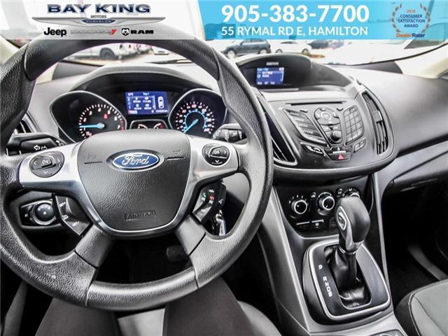 2013 Ford Escape SE (Stk: 197126B) in Hamilton - Image 9 of 23