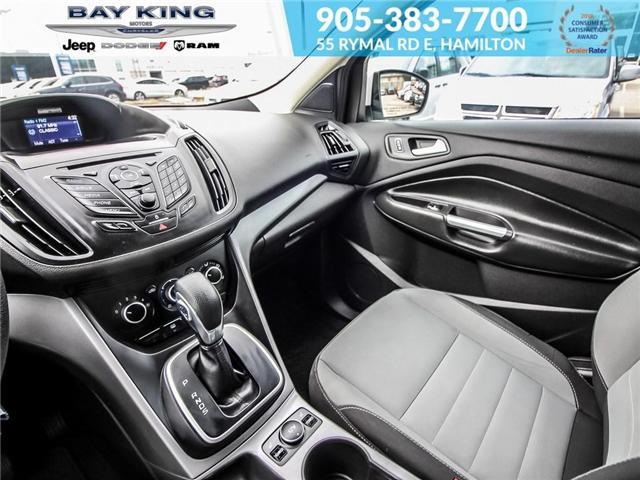 2013 Ford Escape SE (Stk: 197126B) in Hamilton - Image 14 of 23