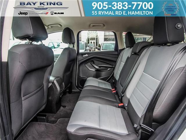 2013 Ford Escape SE (Stk: 197126B) in Hamilton - Image 18 of 23