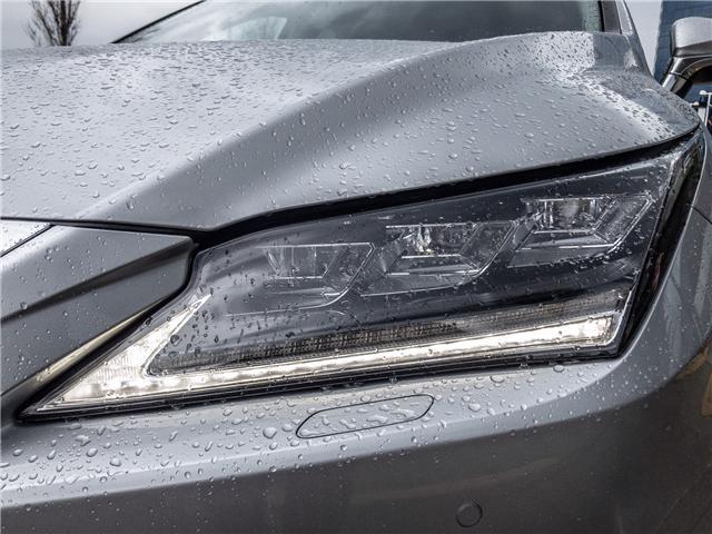2016 Lexus RX 350 Base (Stk: 28030A) in Markham - Image 3 of 23