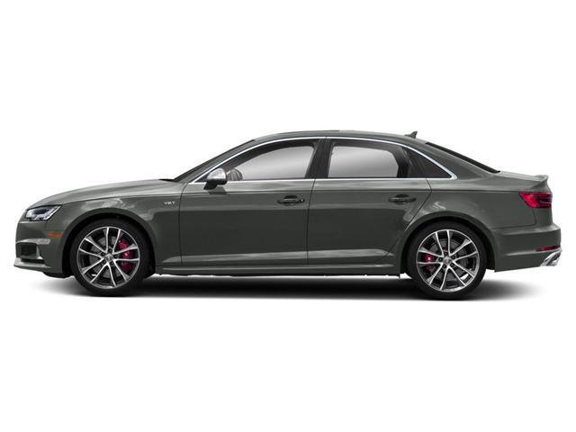 2019 Audi S4 3.0T Progressiv (Stk: 190853) in Toronto - Image 2 of 9