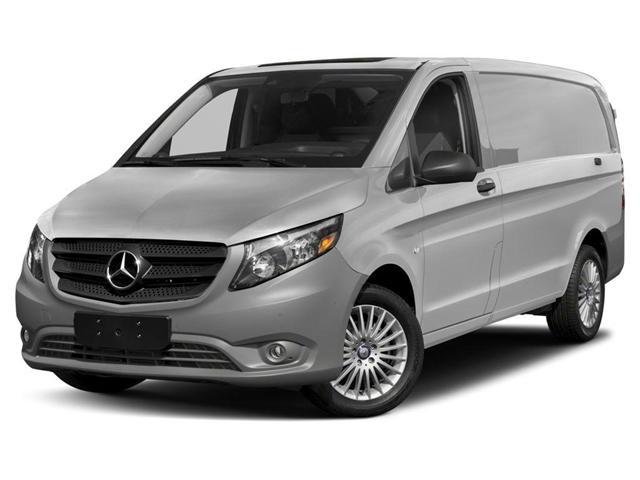 2019 Mercedes-Benz Metris Base (Stk: 39067) in Kitchener - Image 1 of 7