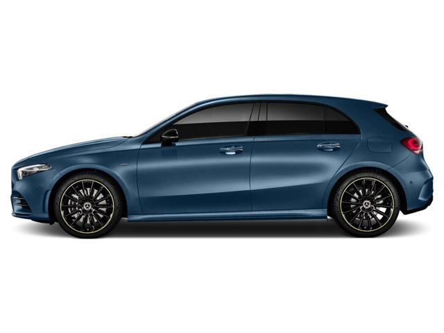 2019 Mercedes-Benz A-Class Base (Stk: 39072) in Kitchener - Image 2 of 3