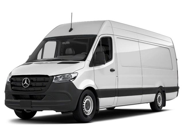 2019 Mercedes-Benz Sprinter 2500 High Roof V6 (Stk: 38883D) in Kitchener - Image 1 of 1