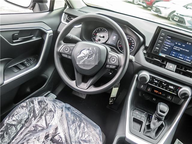 2019 Toyota RAV4 LE (Stk: 95276) in Waterloo - Image 11 of 15