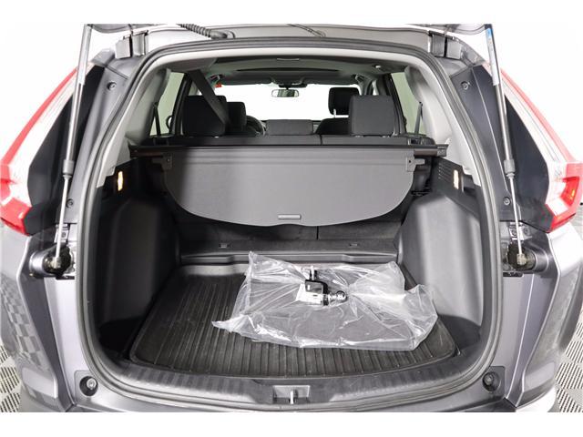 2018 Honda CR-V EX (Stk: 52466) in Huntsville - Image 11 of 35