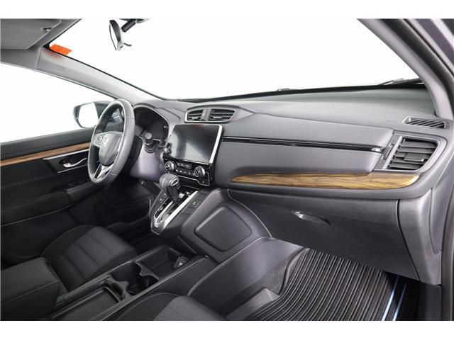 2018 Honda CR-V EX (Stk: 52466) in Huntsville - Image 14 of 35