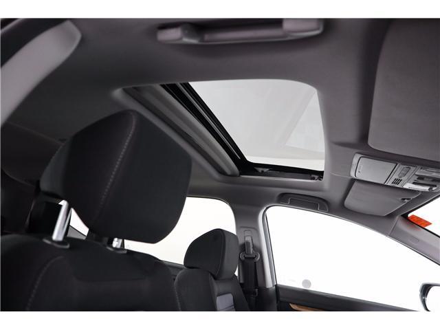 2018 Honda CR-V EX (Stk: 52466) in Huntsville - Image 15 of 35