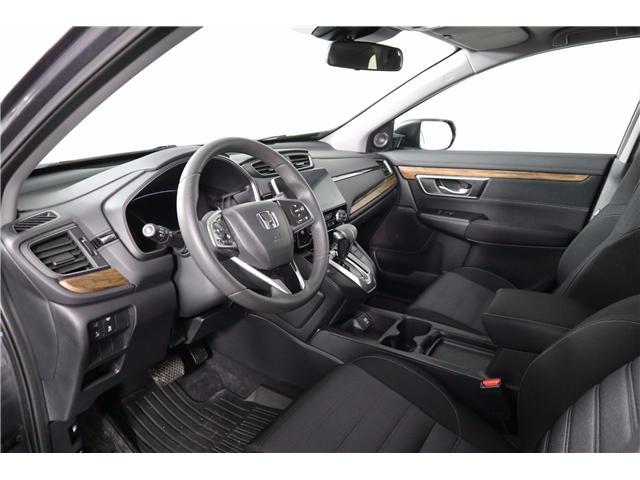 2018 Honda CR-V EX (Stk: 52466) in Huntsville - Image 18 of 35