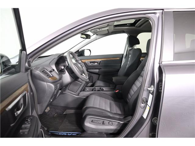 2018 Honda CR-V EX (Stk: 52466) in Huntsville - Image 19 of 35