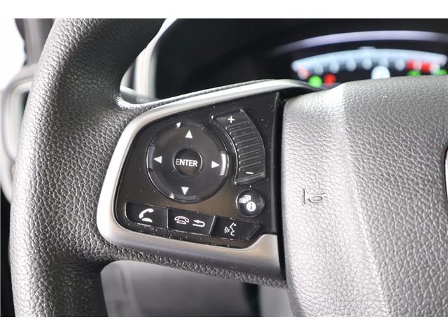 2018 Honda CR-V EX (Stk: 52466) in Huntsville - Image 22 of 35