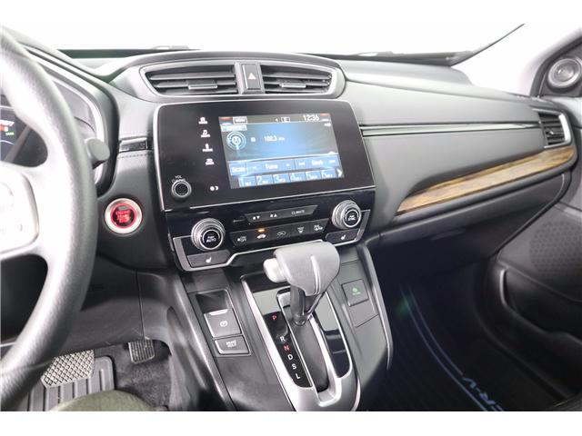 2018 Honda CR-V EX (Stk: 52466) in Huntsville - Image 25 of 35