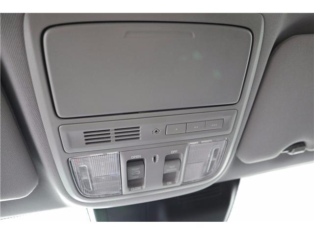 2018 Honda CR-V EX (Stk: 52466) in Huntsville - Image 32 of 35