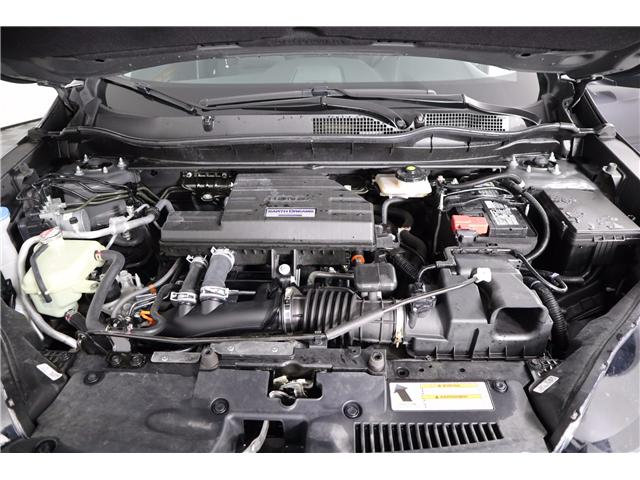 2018 Honda CR-V EX (Stk: 52466) in Huntsville - Image 33 of 35
