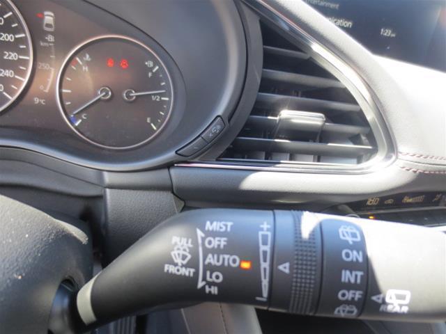 2019 Mazda Mazda3 Sport GS (Stk: M19083) in Steinbach - Image 20 of 22