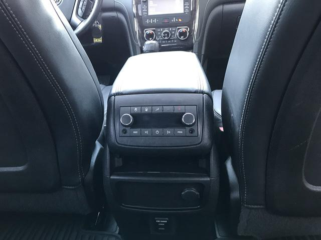 2015 Buick Enclave Premium (Stk: 972230) in North Vancouver - Image 27 of 29