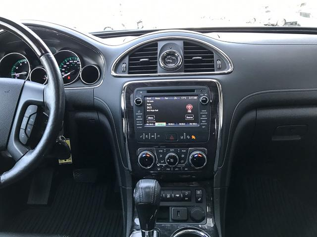 2015 Buick Enclave Premium (Stk: 972230) in North Vancouver - Image 9 of 29