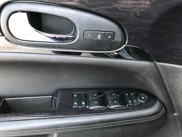 2015 Buick Enclave Premium (Stk: 972230) in North Vancouver - Image 25 of 29