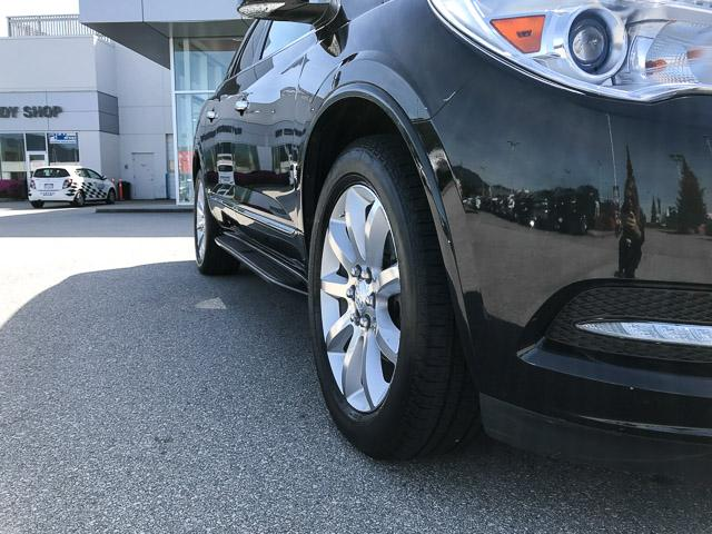 2015 Buick Enclave Premium (Stk: 972230) in North Vancouver - Image 16 of 29