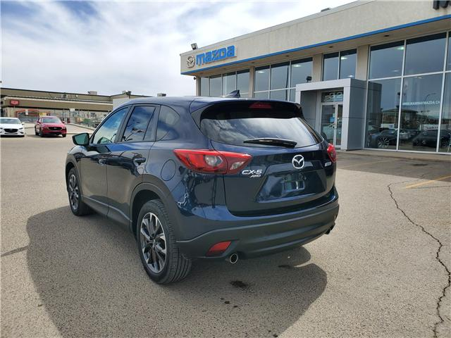 2016 Mazda CX-5 GT (Stk: 1389A) in Saskatoon - Image 2 of 26